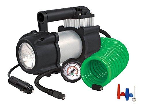 Slime 42007 Tire Inflator