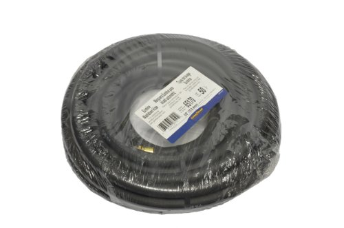 Continental Elite 65170 Washdown/Garden Hose