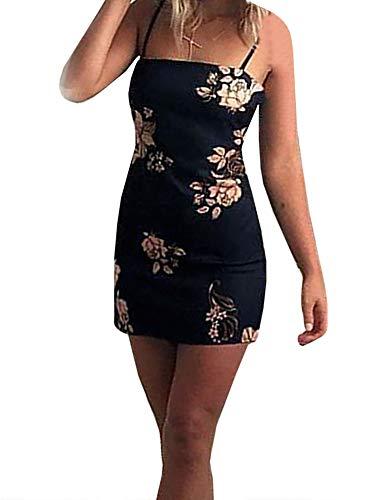 Eurivicy Womens Sexy Bodycon P...
