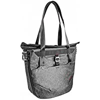 Peak Design Everyday Tote Bag (Charcoal) - Open Box