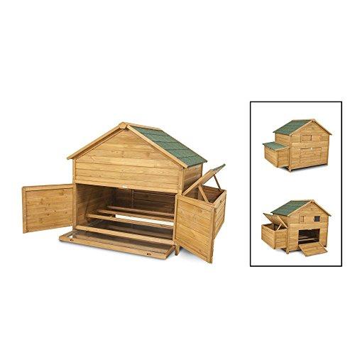 Aspen-Pet-Chicken-Fort-Coop-High-Capacity