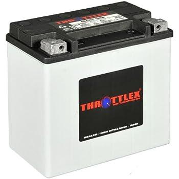throttlex batteries adx16l agm sea doo. Black Bedroom Furniture Sets. Home Design Ideas