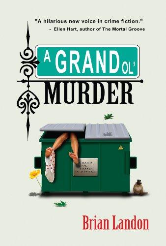 Susan Koefod: Brian Landon Author Profile: News, Books And Speaking