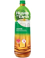 Heaven & Earth Jasmine Green Tea 1.5L