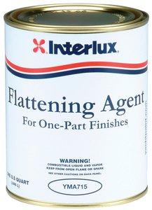 interlux-brightside-flattening-agent-quart