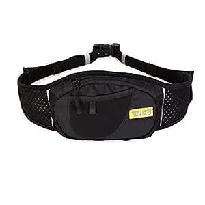 TUVIZO 2-GO Waist Bag