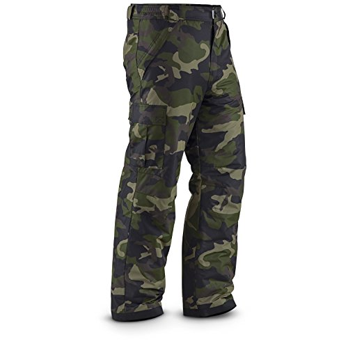 guide gear clothing - 5