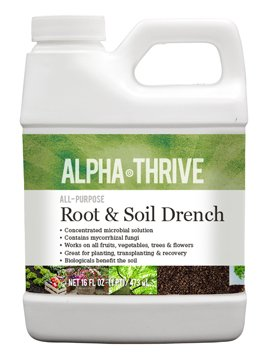 alpha-thrive-all-purpose-root-soil-drench-16-oz