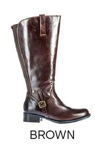 Boots Dogueno Pajar Dogueno Dogueno Women's Boots Pajar Brown Women's Brown Pajar wSq6p