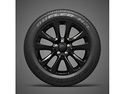 9c29a554f9c Image Unavailable. Image not available for. Color  Jeep Grand Cherokee Wheel  ...