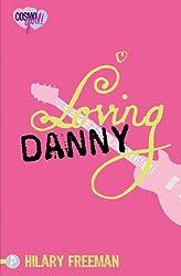 Loving Danny