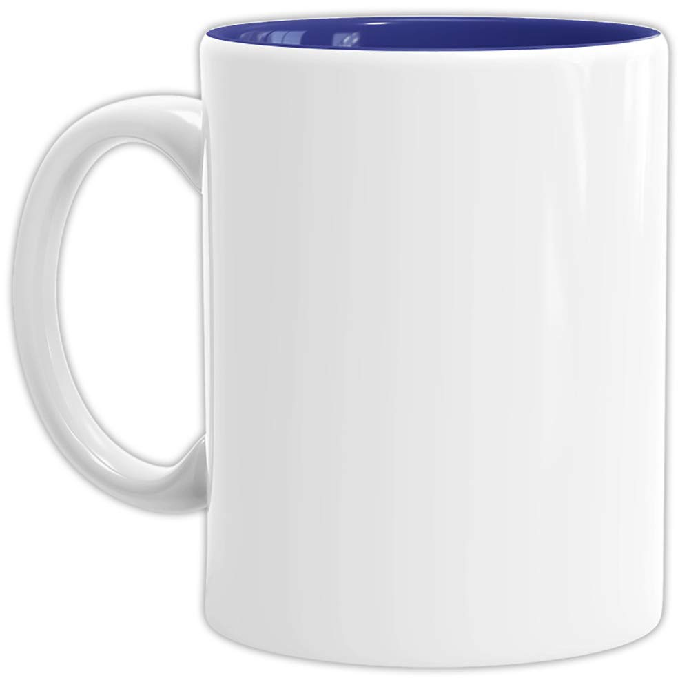 Tassendruck Bastel-Tassen ohne Druck zum zum zum Bemalen aus Hochwertiger Keramik Einzeln oder im Set Mug Cup Becher Pott - 36er Set Weiss B07DLBMD84 Bierkrüge aa2a6c