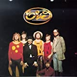 ELO Classics by Electric Light Orchestra (1995-05-03)
