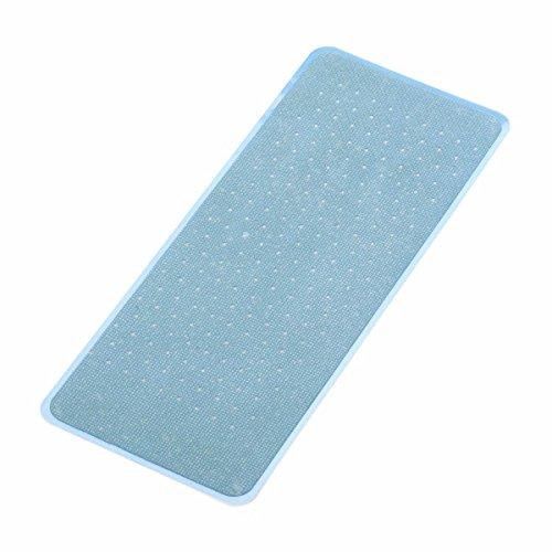 Medline Industries MSC93410EP SilvaSorb Perforated Sheet Dressings, 4