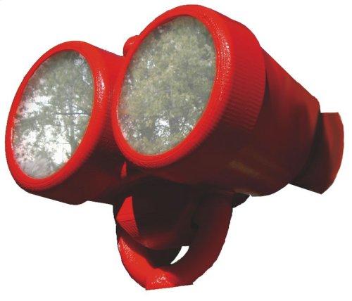 Binoculars (Wooden Swing N Slide Set)