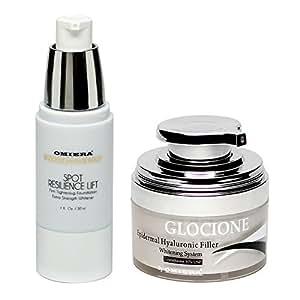 Amazon.com : Omiera Anti-Wrinkle Cream, Age Defying Anti