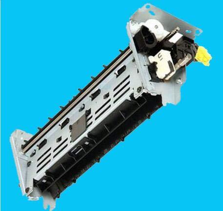 Printer Parts Fuser Unit for Hp Laserjet Pro 400 M401Dn M401Dw M401N 425Dn Rm1-8808-010 Rm1-8808-000 Rm1-8809 - (Color: 220V)