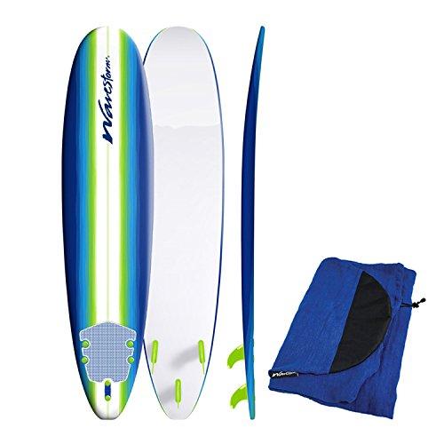 b5278db9 Classic Surfboard - Trainers4Me