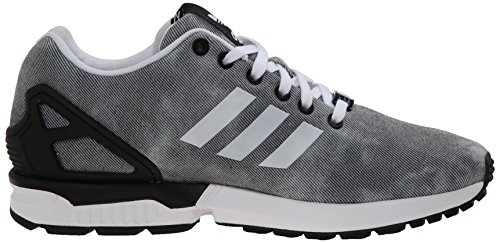 Adidas Flux Zx Zx Synth Synth Flux Adidas Synth Zx Flux Adidas CUw6wtqO