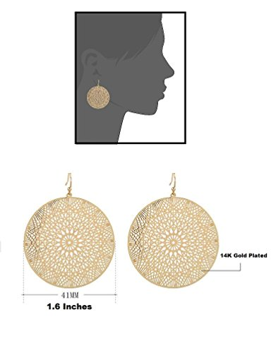 14k-gold-plated-round-drop-earrings-carve-chandelier