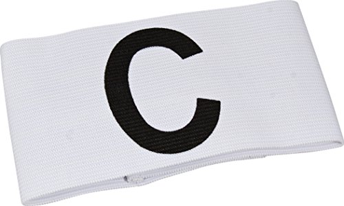 Select Junior/Senior Captain's Arm Band