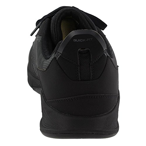 Black Lace Basketball up LT Top Torch Men's Synthetic Shoes Skechers Low IgvZaqxw