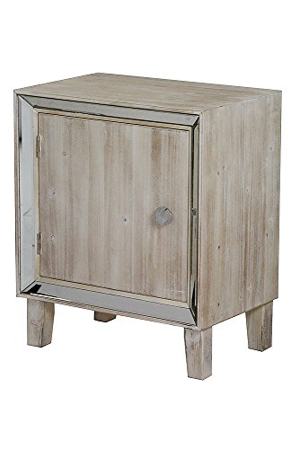 heather-ann-creations-bon-marche-series-hand-finished-1-door-small-space-saving-wooden-cabinet-with-