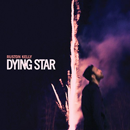 Dying Star [Explicit]