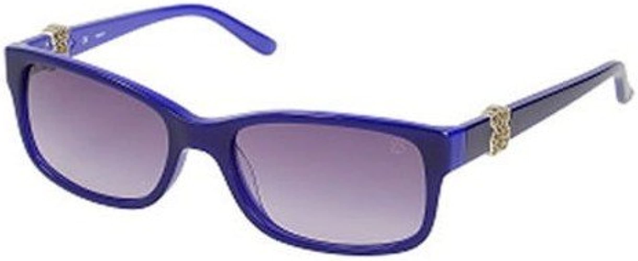 Tous Gafas de Sol 789-550899 (55 mm) Azul: Amazon.es: Ropa y ...