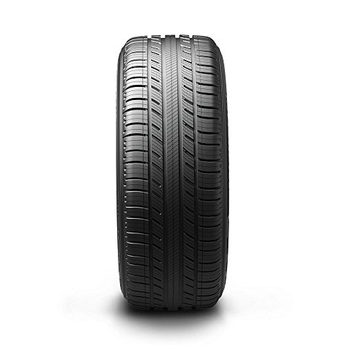 Michelin Premier A/S Touring Radial Tire - 225/50R17 94V by MICHELIN (Image #5)