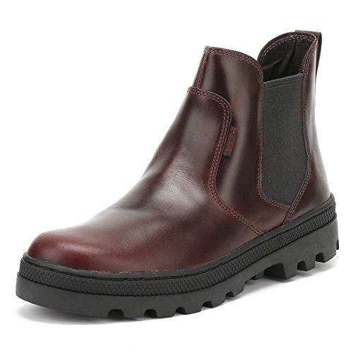 Chelsea Sneaker Damen W CHEL Schuhe 74913 Palladium j84 L PLBOSS Boots 0wACqXx8