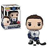 Funko Hockey Auston Matthews White Jersey #20 Canadian Convention Exclusive 2018