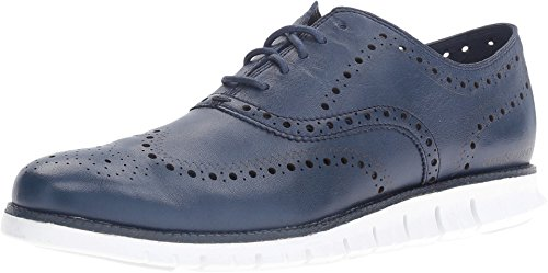 cole-haan-mens-zerogrand-wing-ox-black-iris-glove-open-holes-leather-white-leather-oxford-105-d-m