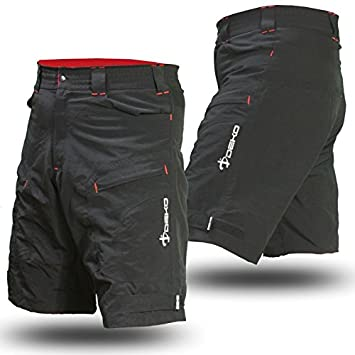 best men's road cycling shorts