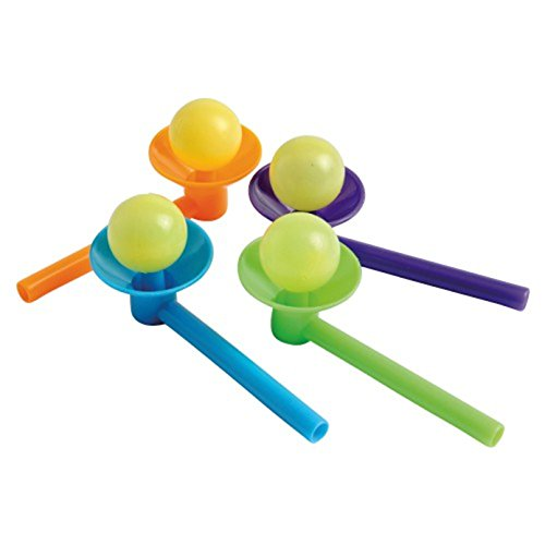 Top 10 recommendation blow cup and ball