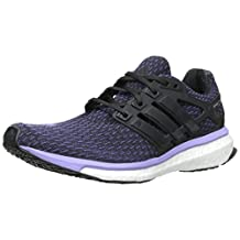 adidas Performance Women's Energy Boost Reveal Running Shoe