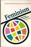 Feminism, Andrea Hinding, 0899083889