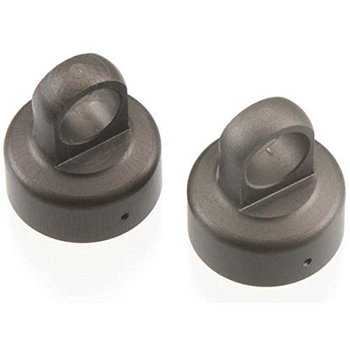 Axial Racing AX30111 Aluminum Shock Cap (2)