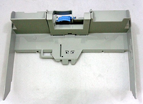 RM1-1089 Tray Back Stop for HP LJ 4200/4250/4300/4350 by Boracell