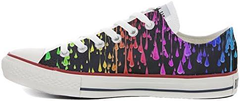 mys Schuhe Original Original personalisierte by Handmade Shoes - Trendy Fantasy