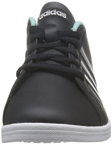 Adidas Vs Coneo Qt W Bb9647 Damen Training Core Nero