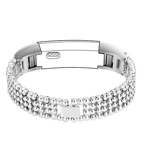 Fitbit CreateGreat Replacement Accessory Bracelet product image