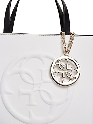 Guess Bauletto Bauletto Guess DONNA Hwvg61 DONNA Guess Hwvg61 72350 Bauletto Nero Nero Hwvg61 72350 72350 z1wBCqUqH
