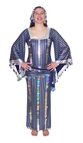 dress egypt - 3