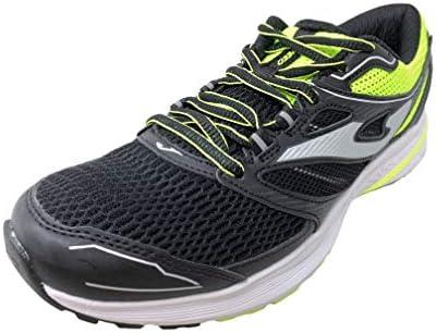 Joma Speed 922 Negro Fluor R.SPEEDW-922: Amazon.es: Zapatos y complementos