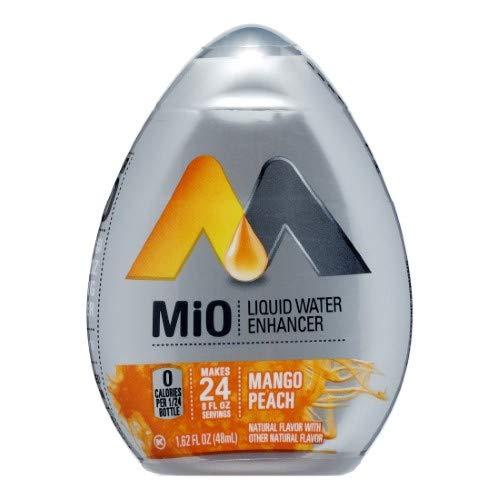 MiO Liquid Water Enhancer (Pack of 6)