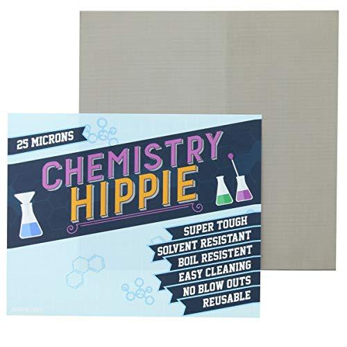 herbal oil extraction kit - 3