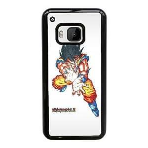HTC One M9 Cell Phone Case Black Dragon Ball Z YT3RN2516115