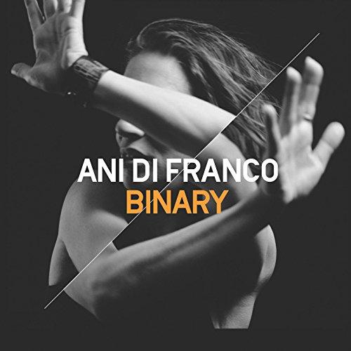 Binary [Explicit]