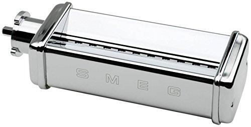 Smeg SMTC01 Tagliolini Accessory, Silver by Smeg